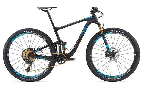 giant anthem sale giant bikes 2018 rumors predictions discussion page