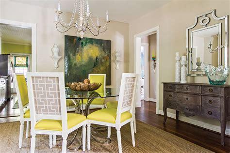 designer review dallas interior designer emily johnston