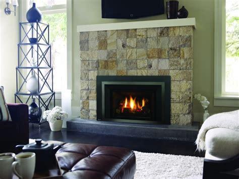 Vonderhaar Fireplace by Regency Lri4e Gas Fireplace Insert Vonderhaar