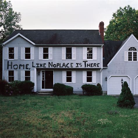 home photo home like noplace is there the hotelier