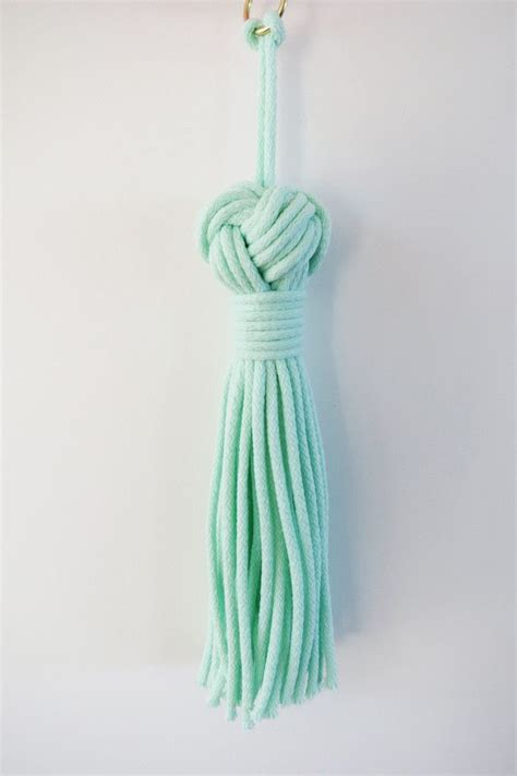 Macrame Knots Hemp - 76 best images about half hitch knot and macrame