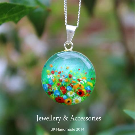 Jewellery Handmade Uk - uk handmade jewellery showcase 2014 by uk handmade issuu