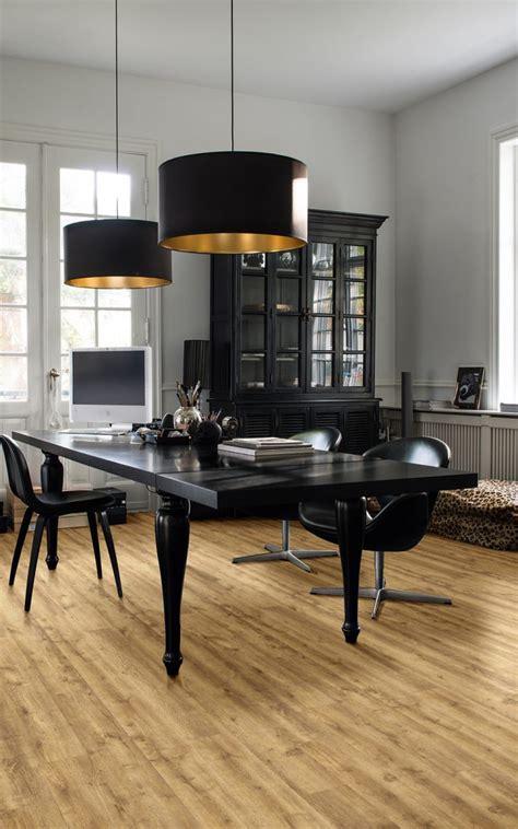 Distinctive Flooring - vinyl distinctive flooring