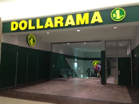 Dollarama In Kitchener by At Cornwall Centre Was Deliberately Set Ctv