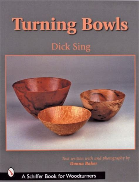 woodcraft and cing books new woodturning techniques and projects advanced level