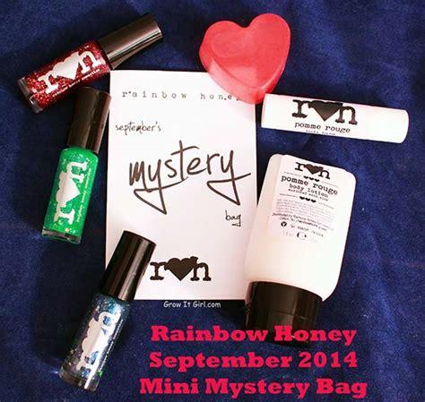 september 2014 new print and bags on pinterest rainbow honey mini bag september 2014 just tiki