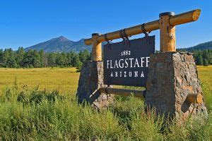 Flagstaff Arizona Attorneys   Aspey, Watkins & Diesel pllc   AWD LAW