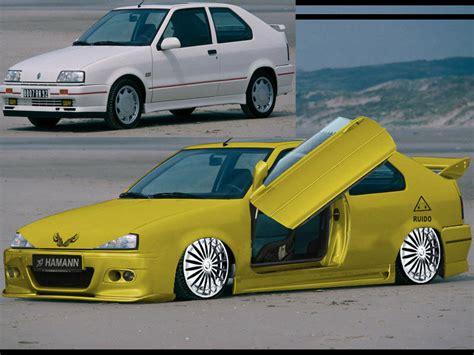 carros nuevos html autos post los carros nuevo siglo autos y motos taringa