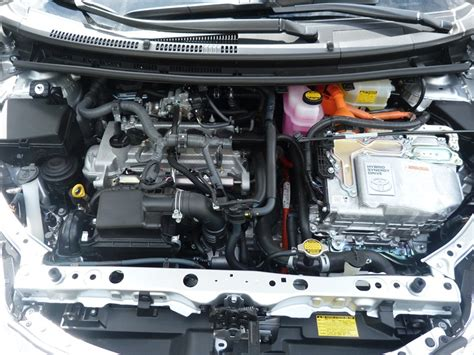 small engine maintenance and repair 2012 toyota prius plug in auto manual related keywords suggestions for 2013 prius engine
