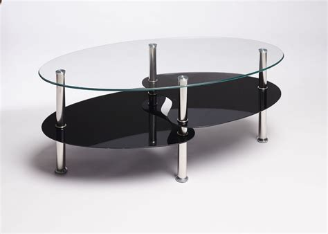 black glass coffee table black glass coffee table imgkid com the image kid