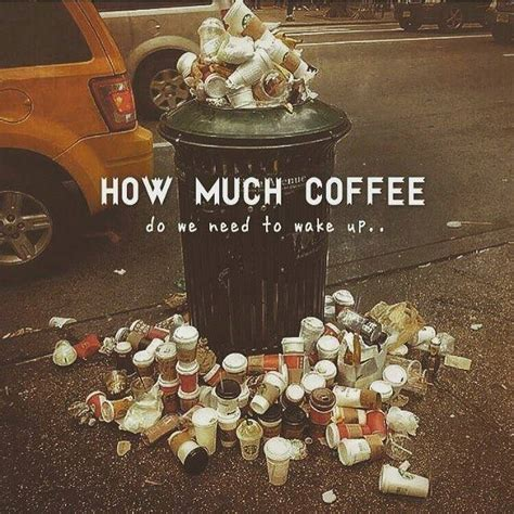 how much does it cost to dump a couch are take away coffee cups recyclable 1 million women