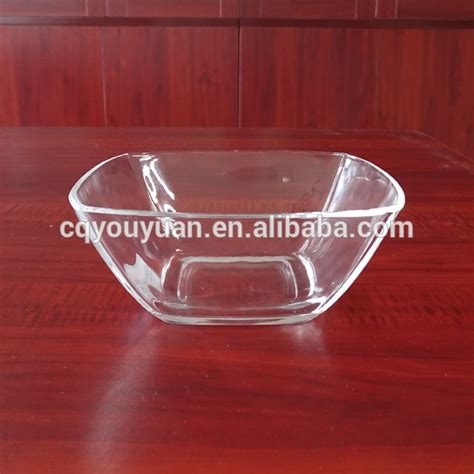 clear glass charger plates wholesale sale wholesale clear glass beaded charger plate buy