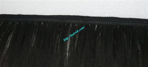 8 inch hair extensions 8 inch best human hair weave cheap price