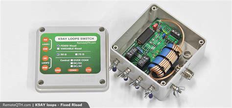 resistor mr25 datasheet k9ay terminating resistor 28 images k9ay loop antenna for 160 and 80m bands terminating
