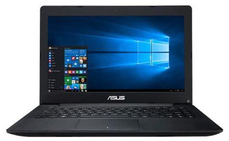 Led Asus X453s asus x453sa intel celeron 2gb ram 500gb 14 quot notebook price