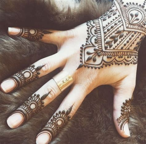 best henna tattoos tumblr 344 best images about henna on