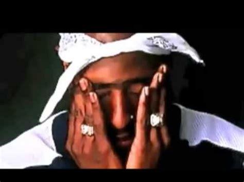 tupac illuminati tupac killed illuminati cover up