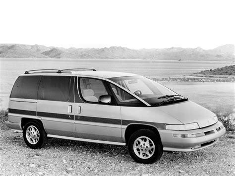 vehicle repair manual 2000 oldsmobile silhouette windshield wipe control pin download oldsmobile silhouette 2000 wallpaperwallpaper on