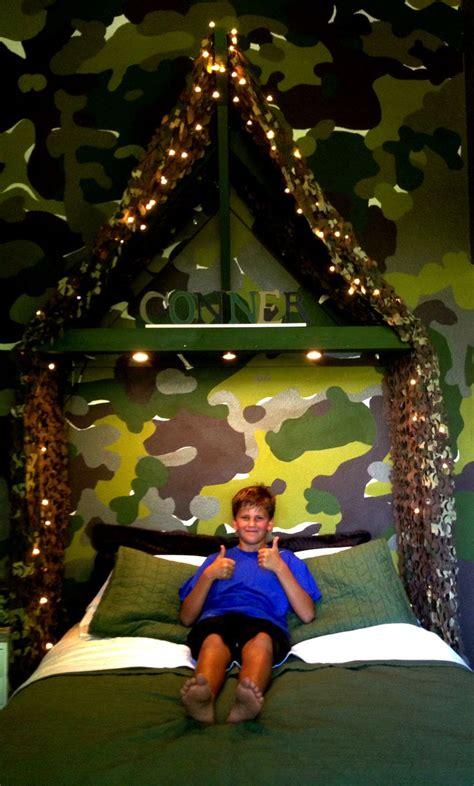 camo boys bedroom boys room camouflage bedroom little andrews bedroom