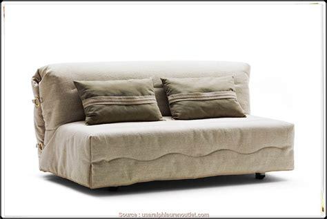 fodera materasso ikea amabile 4 rivestimento divano letto ikea jake vintage
