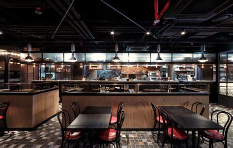 Gastro Pub Interior Design by Gastropub Gt Interior Designwhos
