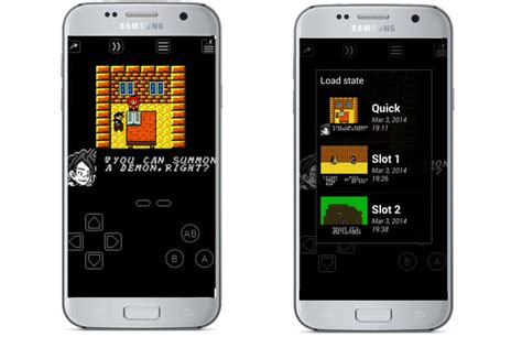 gameboy color roms for android 10 best gba emulators for android 2018
