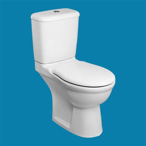 toilet seat ideal standard alto toilet seat and cover with stainless