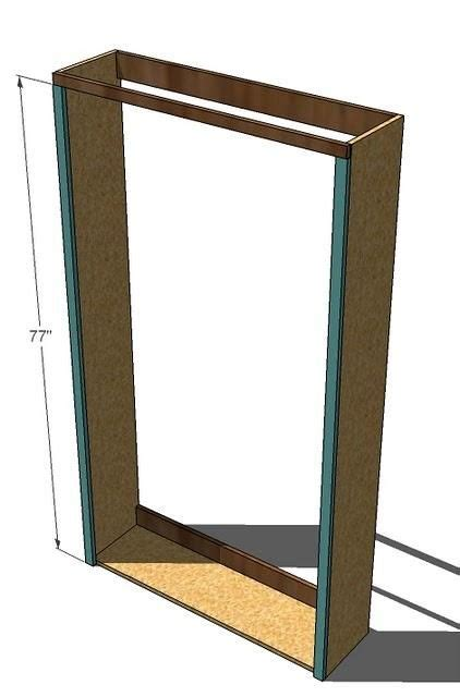 murphy bed plans free 25 best ideas about murphy bed plans on pinterest diy