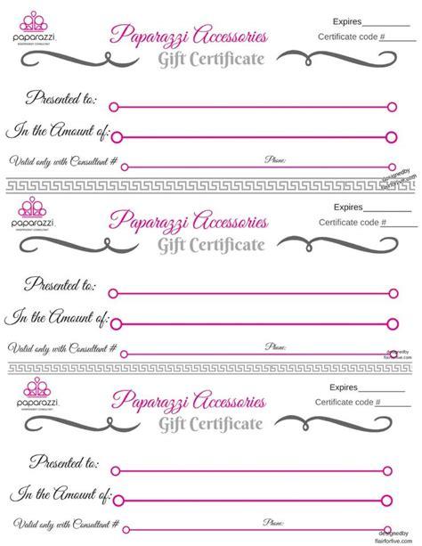 Best Buy Printable Gift Card