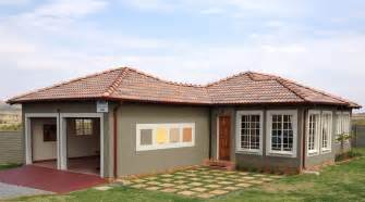 The Tuscan House Plans Designs South Africa Modern Is And House Plans Images Gallery