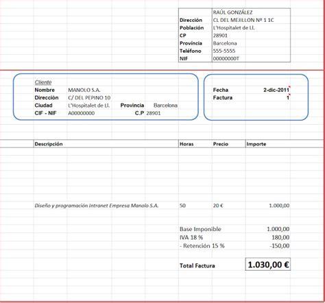 modelo recibo por prestacin de servicios con retencion contabilidad septiembre 2013