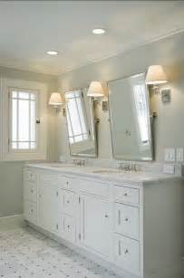 Painting Bathroom Cabinets Color Ideas by Bathroom Cabinet Paint Color Ideas