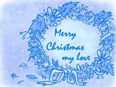 merry christmas  love youtube