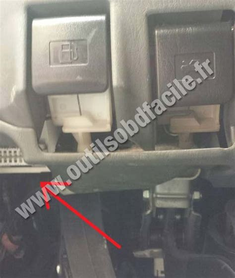 2009 kia spectra gas tank size toyota gas tank location get free image about