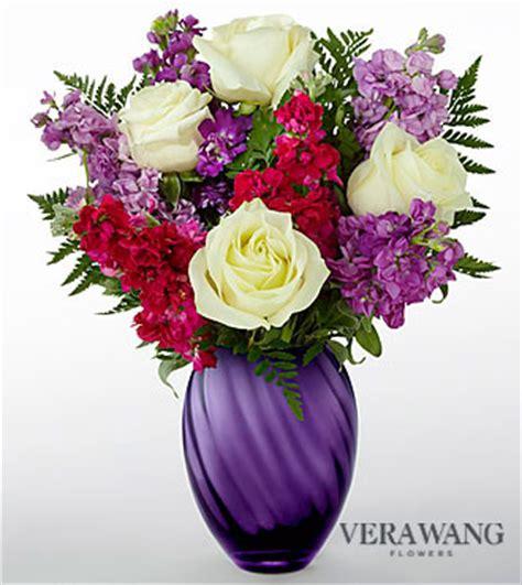 Vera Wang Bouquet vera wang spirited bouquet birthday flowers flowers fast
