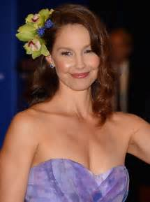 ashley white ashley judd 2015 white house correspondents dinner in