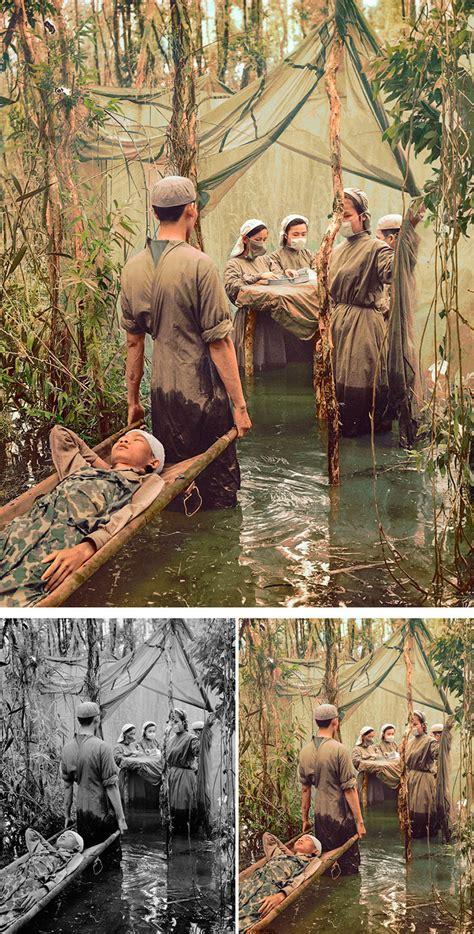 imagenes historicas a color fotos hist 243 ricas en blanco y negro pasadas a color 161 guau