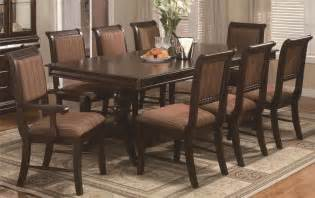 upscale dining room furniture dining room furniture chairs thraam com