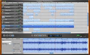 garageband for pc free 2015 best auto reviews