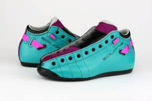 riedell color lab solaris riedell roller skates