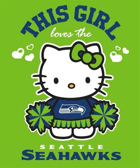 seahawks logo outline google shrinky dink stencils seahawks logos