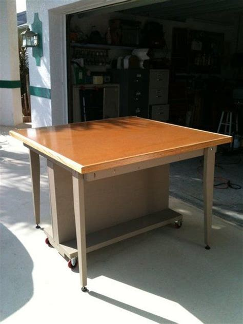 woodworking bench top material best woodworking bench top material woodworking projects