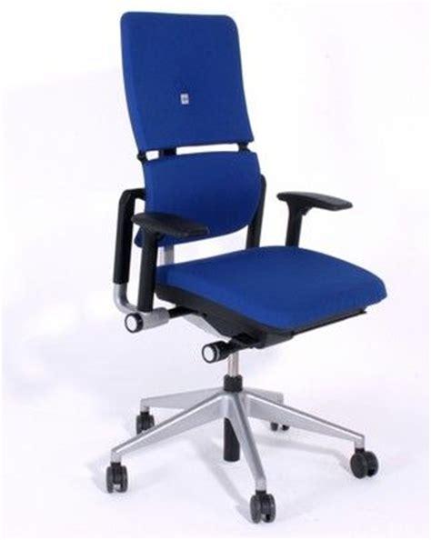 fauteuil de bureau steelcase fauteuil de bureau steelcase meuble de salon contemporain
