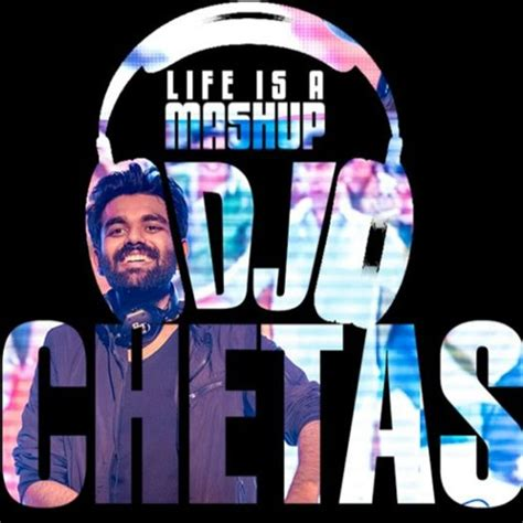 kabira remix dj chetas mp3 download dj waley babu remix dj chetas