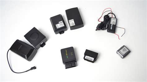 Gps Sender Fürs Auto Test by Gps Tracker Archive 220 Berwachungstechnik Und