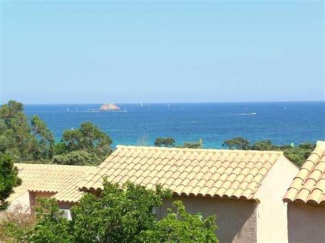 porto vecchio residence residence corsica porto vecchio affitto alba marina pinarello