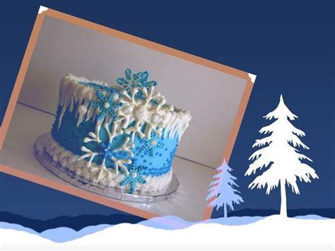 ideas  frozen sheet cake  pinterest disney frozen cake frozen cake  frozen