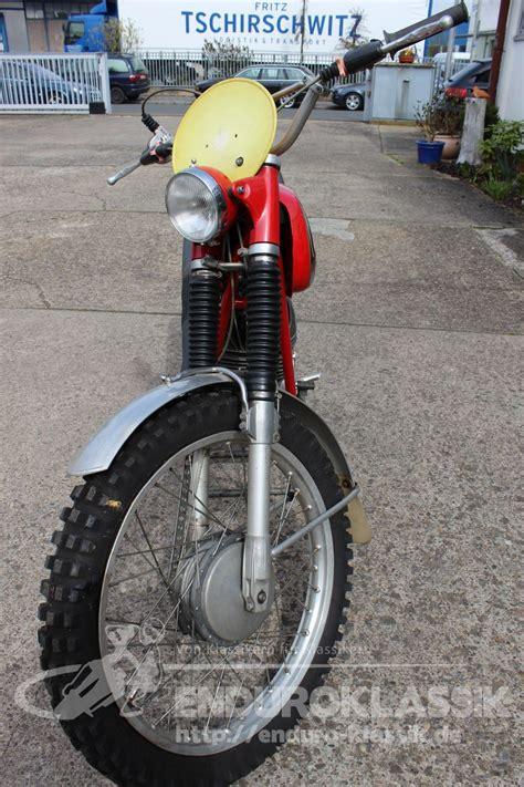 Motorrad Z Ndapp by Z 252 Ndapp Frontansicht Enduro Klassik De