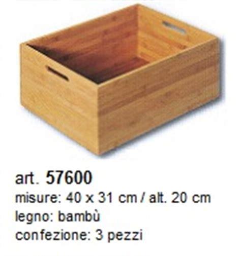 cassette in legno per vino prezzi cassette in legno e scaffali per vino