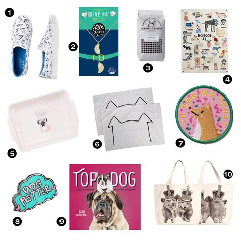 design milk holiday gift guide dog milk holiday gift guide 20 fun gifts for dog lovers